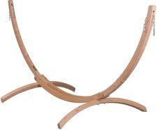 La Siesta Canoa Ständer für Doppelhängematten