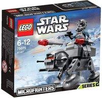 LEGO Star Wars - AT-AT (75075)