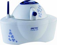 Imetec Living Air HU-100 blau