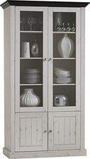 Steens Furniture Ltd Vitrinenschrank Lyngby (3171270213001F)