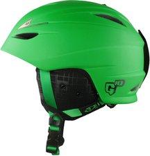 Giro G10 matte green