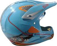 BHR Helmets Off Road