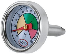 Rösle Thermometer Silence (91389)