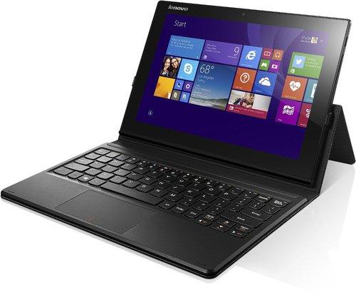 Lenovo IdeaTab Miix 3-1030