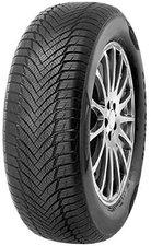 Tristar Tyre Snowpower 205/60 R16 92H