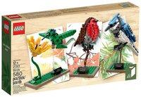 LEGO 21301