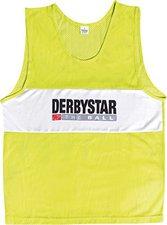 Derbystar Markierungshemdchen Standard Junior