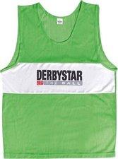 Derbystar Markierungshemdchen Standard grün