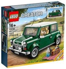 LEGO Creator - Mini Cooper (10242)