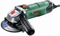 Bosch PWS730115
