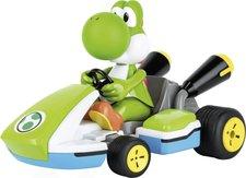 Carrera RC Mario Kart 7 RTR