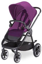Cybex Balios M Grape Juice
