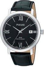 Pulsar PS9075X1