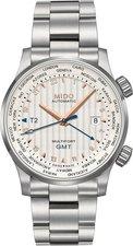 Mido Multifort Gent GMT (M005.929.11.031.00)