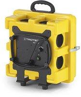 Trotec TAC 750 E