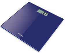 Salter 9069 - Blau