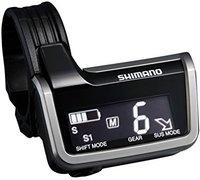 Shimano Informations-Display XTR Di2 SC-M9050