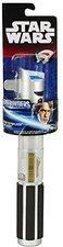 Hasbro Star Wars Basis Lichtschwert sortiert (A1189)