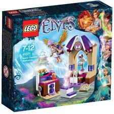 LEGO Elves - Airas Kreativwerkstatt (41071)