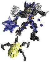 LEGO Bionicle - Hüter der Erde (70781)