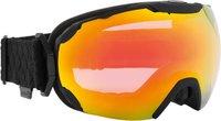 Alpina Eyewear Pheos QLV MM