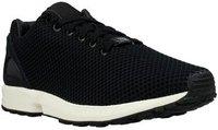 Adidas ZX Flux core black/white (B34498)
