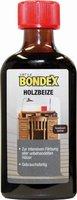 Bondex Holzbeize buche 0,25 l