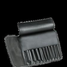 Artdeco Brush Bag