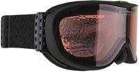 Alpina Eyewear Challenge S 2.0 GTV