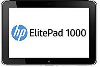Hewlett Packard HP ElitePad 1000 G2