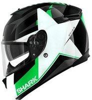 Shark Speed-R 2 Texas
