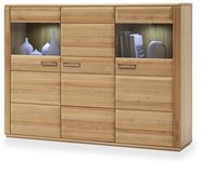 MCA-furniture Board (KB200T05)