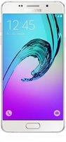 Samsung Galaxy A5 Duos schwarz ohne Vertrag