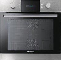 Samsung BF1N4T123
