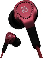 Bang & Olufsen BeoPlay H3 (rot)