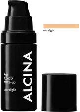 Alcina Age Control Make-up (30 ml)