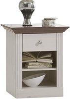 Steens Furniture Ltd Lyngby Nachtkonsole (3170010269001F)