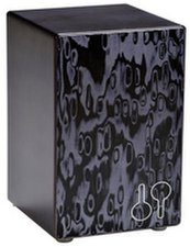 Sonor Cajon Grey Baterita