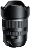 Tamron SP 15-30mm f2.8 Di VC USD