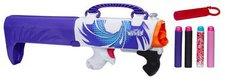 Nerf Rebelle Secret Shot