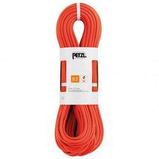 Petzl Arial 9.5 (80m)