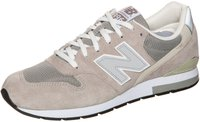 New Balance MRL996 grey (MRL996DG)