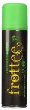 Swiss O Par Frottee 2.0 Trockenshampoo (200 ml)