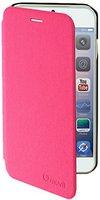 Muvit Easy Folio Case (iPhone 6)