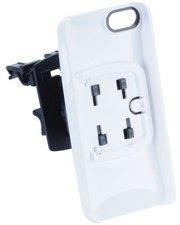 iGrip Passivhalter iPhone 5/5S