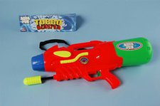 Johntoy Aqua Fun Turbo Blaster