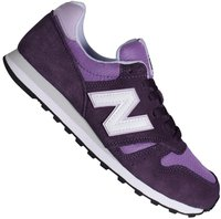 New Balance W 373 purple (WL373SMP)