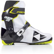 Fischer RCS Carbonlite Skate Ws (2015)