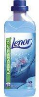 Lenor Aprilfrisch (950 ml)
