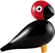 Kay Bojesen Songbird Otto